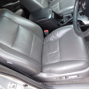 Drivers-seat-after-swap
