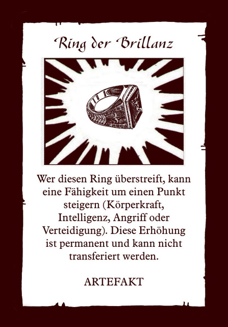 Artefakt-Ring-der-Brillanz