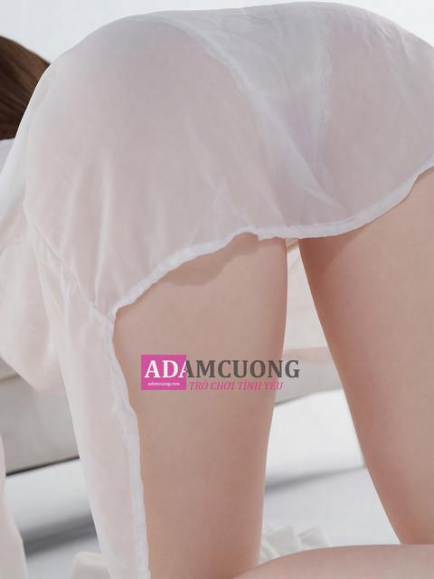 ADAM-G07-2-11
