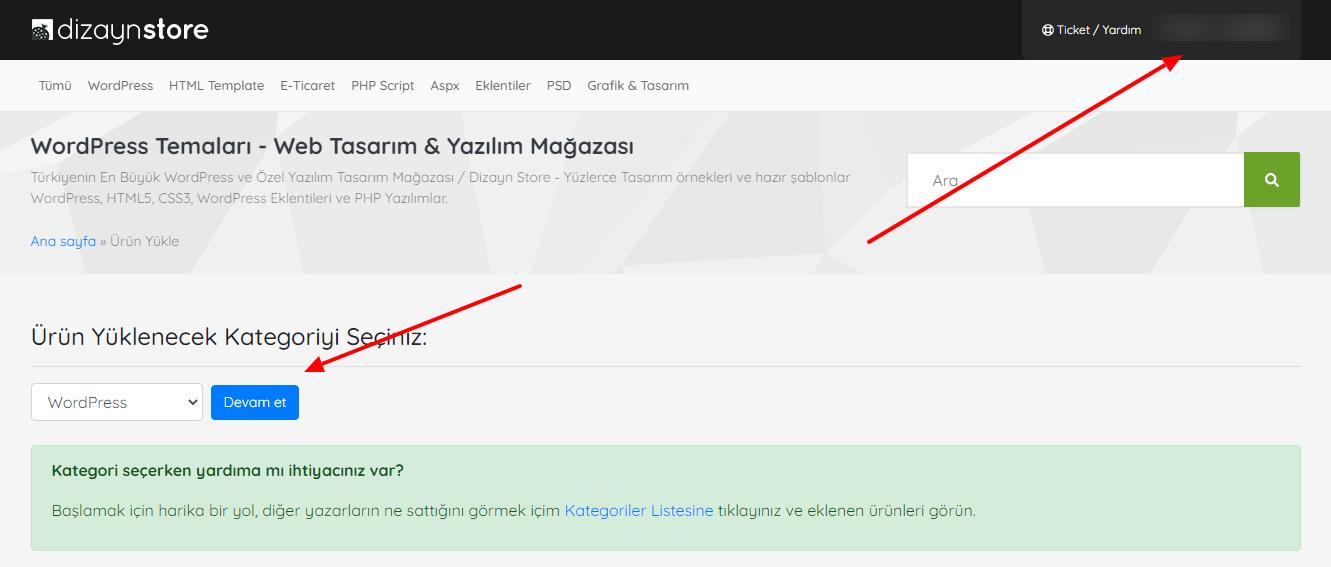 Word-Press-Temalar-Web-Tasar-m-Yaz-l-m-Ma-azas-Dizayn-Store-dizaynstore-net
