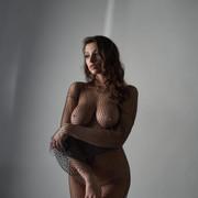 Kristina-Alex-31-scaled