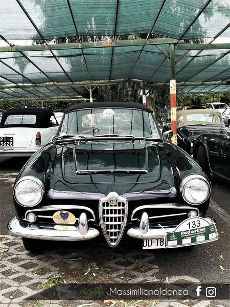 Raid dell'Etna 2018  - Pagina 2 Alfa-Romeo-Giulia-Spider-1-6-92cv-DD186-PB-1