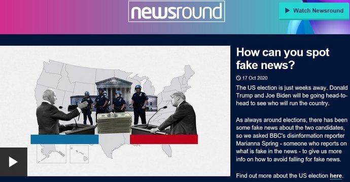 2020-10-17-1344-cbbc-newsround-story-a-anti-Trump.jpg