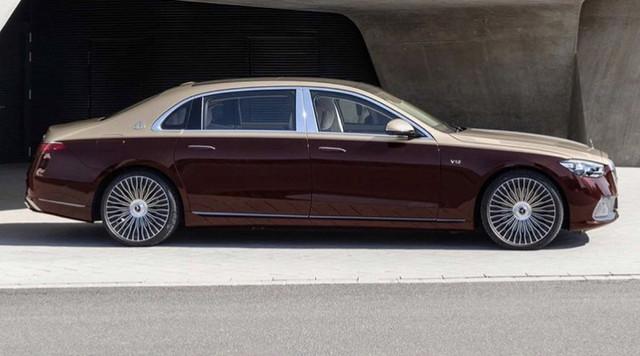 2020 - [Mercedes-Benz] Classe S - Page 23 92-EFF0-E5-AA02-4-E9-A-A1-B9-5643867319-A8