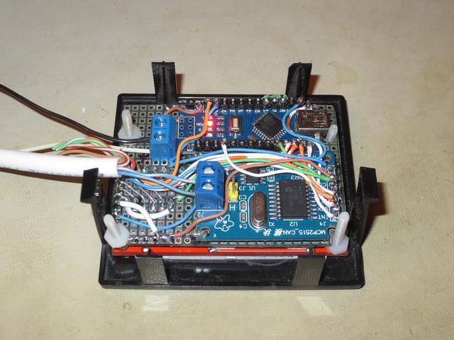 Arduino-MS-CAN-Bus-Display.jpg
