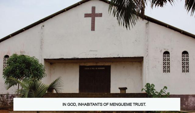 In-God-inhabitants-of-Mengueme-trust