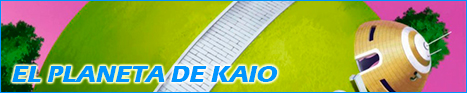 Shin Problemash [AC][Kate/Yachae/Emilie/Taka] 15-Planeta-Kaio