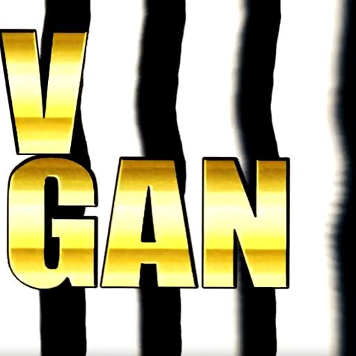 512-x-512-Liv-Morgan-R.png