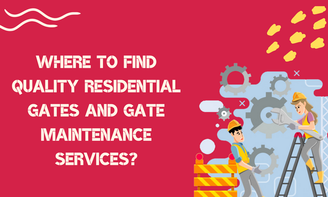 Where-to-find-quality-residential-gates-and-gate-maintenance-services