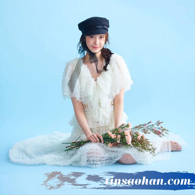 """10 idol Kpop cung Song Tử: 2 cá tính khác biệt giúp họ """"nổi bần bật"""""""