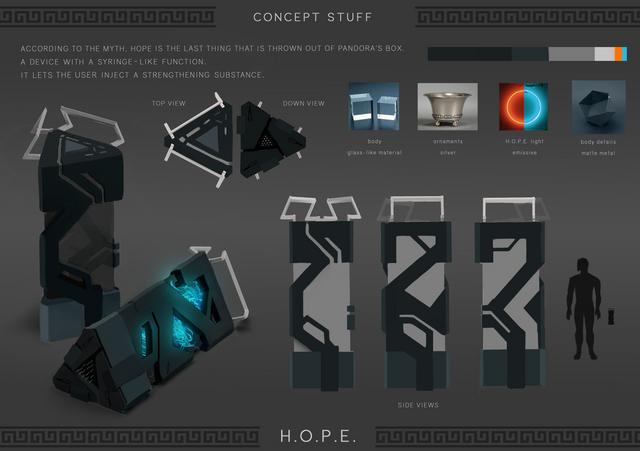 actual-concept-hope