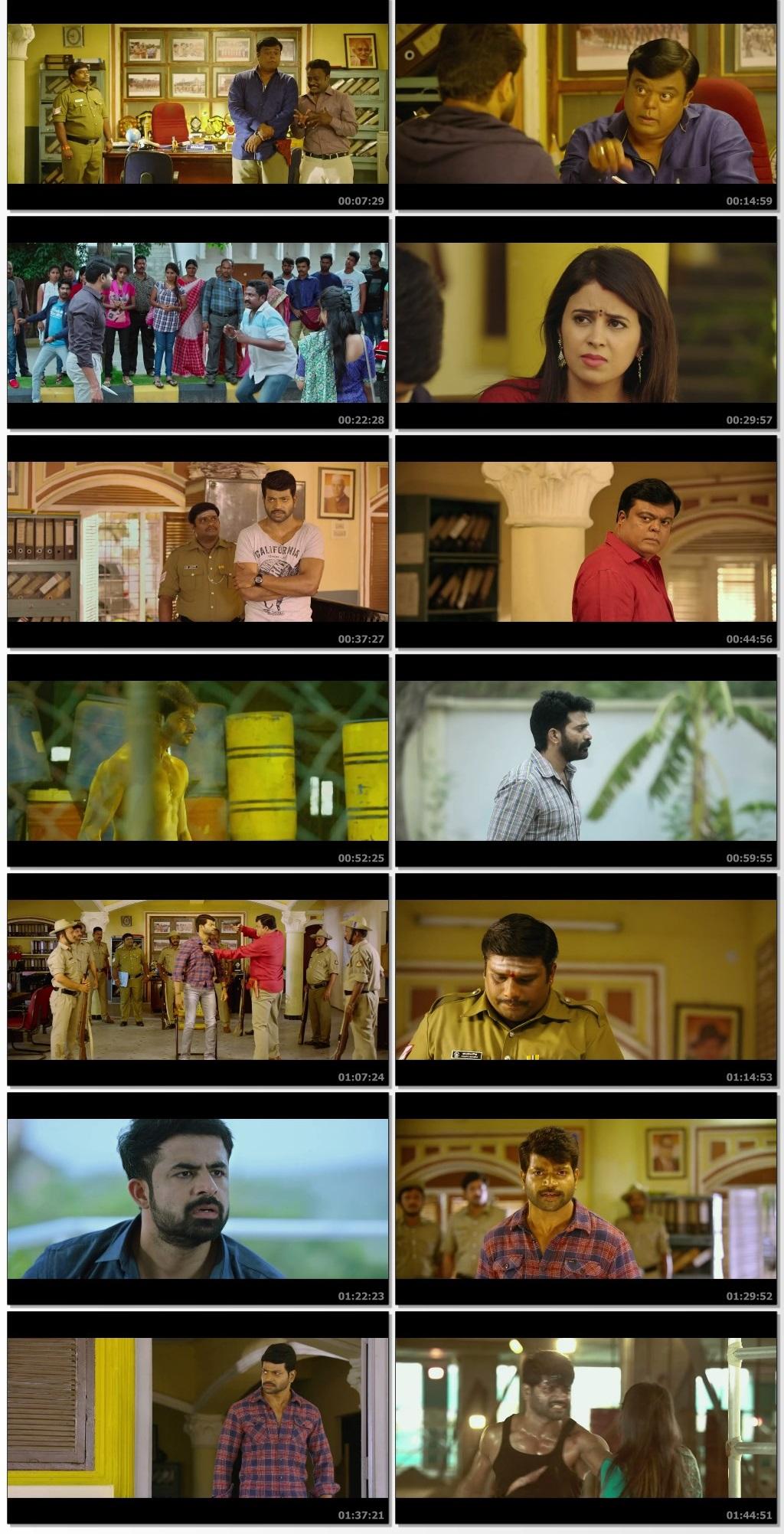 Shadow-2021-www-1kmovies-cyou-Kannada-720p-HDRip-ESubs-1-GB-mkv-thumbs