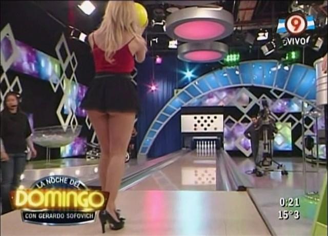 Melina-Marin-LNDD-19-06-11-14.jpg