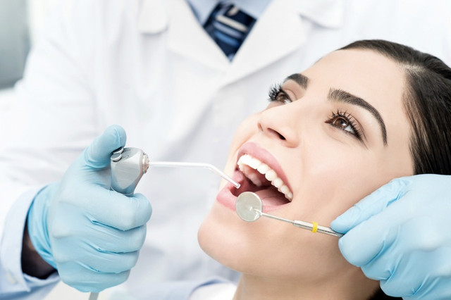 Brit Phillips DDS is a dentist in Fort Worth Texas 76132. For general, cosmetic and family dentistry call 817-361-1999.Serving Benbrook,Aledo,Keller,Weatherford, Arlington,Burleson and Wedgwood.For more details visit this website: https://bestdentistsfortworth.com/