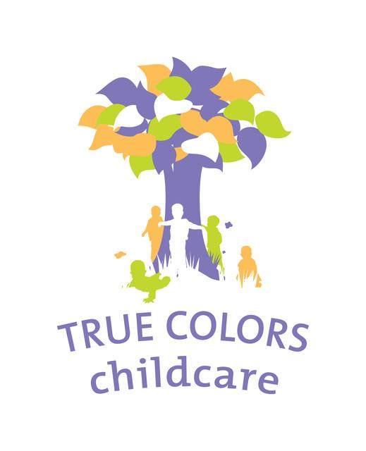 logo-true-colors-RGB-27052013