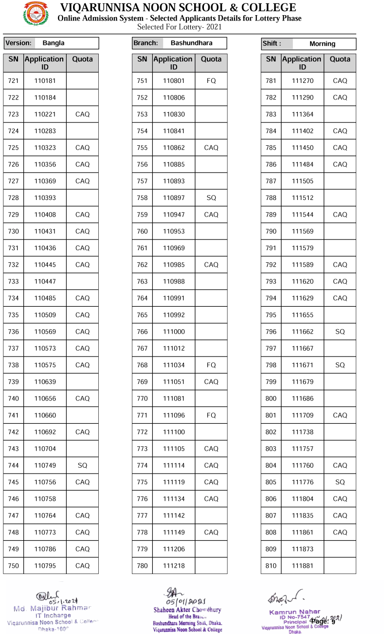 VNSC-Bashundhara-Branch-Lottery-Result-9