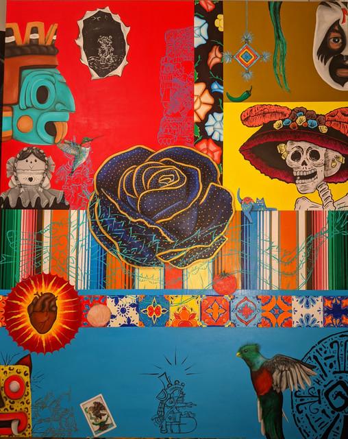 04-LUIS-COSS-A-la-mexicana-orgullo-y-pasion