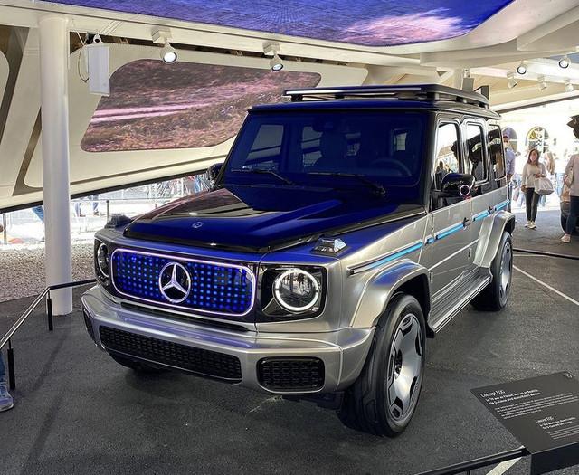 2021 - [Mercedes] EQG Concept 96-A03378-8-DF5-4-BFD-95-BF-9137690-E802-B