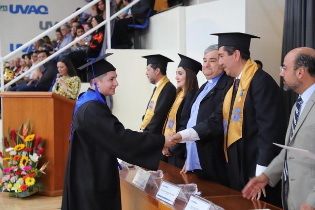 Graduacio-n-santa-mari-a-92
