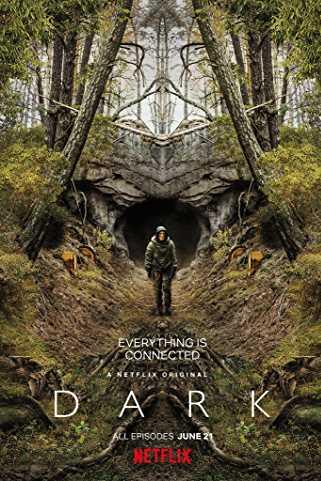 Dark Season 2 Download Full 480p 720p