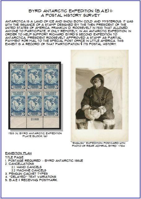 B-A-E-II-A-Postal-History-Study-Title-Page-Draft