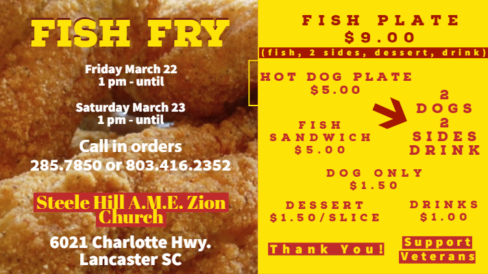SHFish-Fry2019-Website