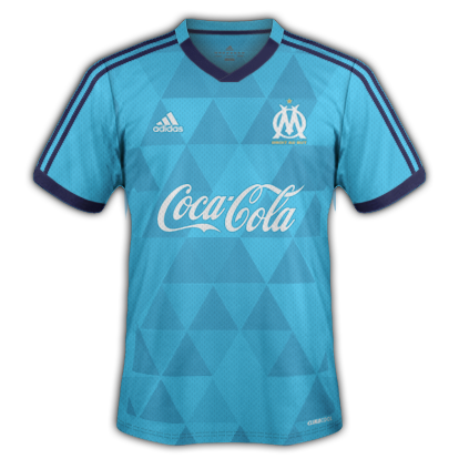 https://i.ibb.co/dpwRHNg/Marseille-fantasy-third11.png