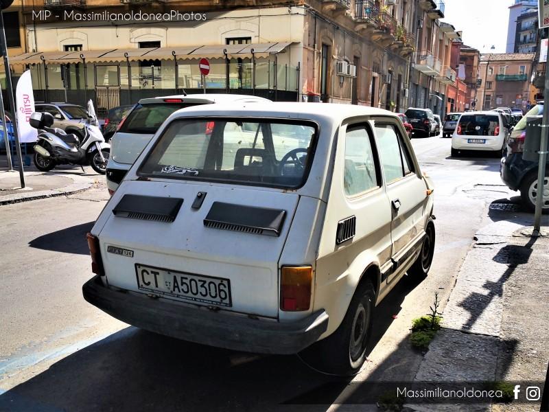 avvistamenti auto storiche - Pagina 23 Fiat-126-650-23cv-83-CTA50306-2