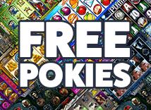 Free Pokies.png