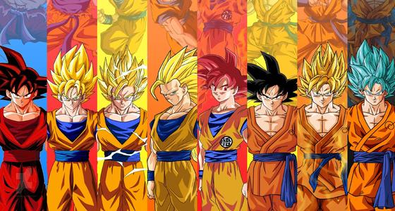 transformacoes-super-saiyajin-dragon-ball