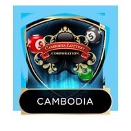 Togel Online Cambodia