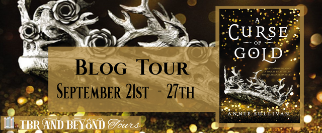 A-Curse-of-Gold-tour-banner.png