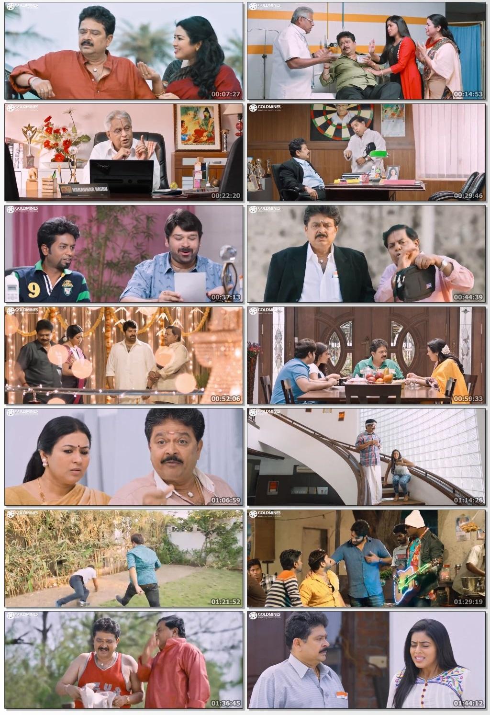 Kismatwala-Manal-Kayiru-2-2021-www-1kmovies-cyou-Hindi-Dubbed-720p-HDRip-760-MB-mkv-thumbs