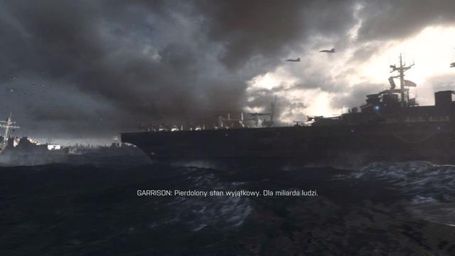 Battlefield-4-18-02-2020-22-19-59