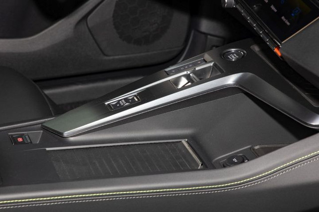 2021 - [Peugeot] 308 III [P51/P52] - Page 2 4-B240-BA6-3-D59-48-C2-9849-A4-D90-B0-E5-A0-C