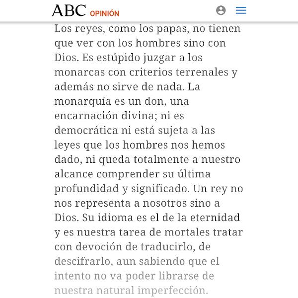 Costumbres Borbónicas : Juancar se dispara en un pie con una escopeta. Jpgrx1aa1