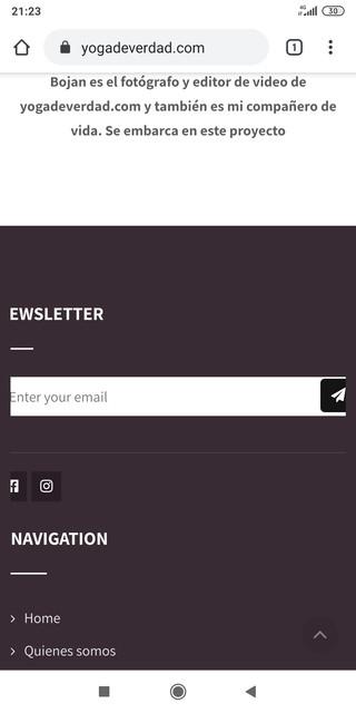 newsletter-cut