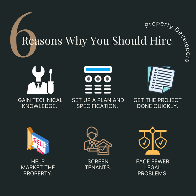 Reasons-Why-You-Should-Hire