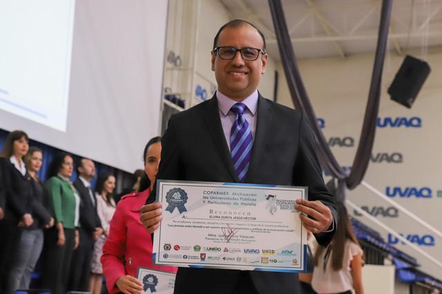 Premios-COPARMEX-UVAQ2019-41