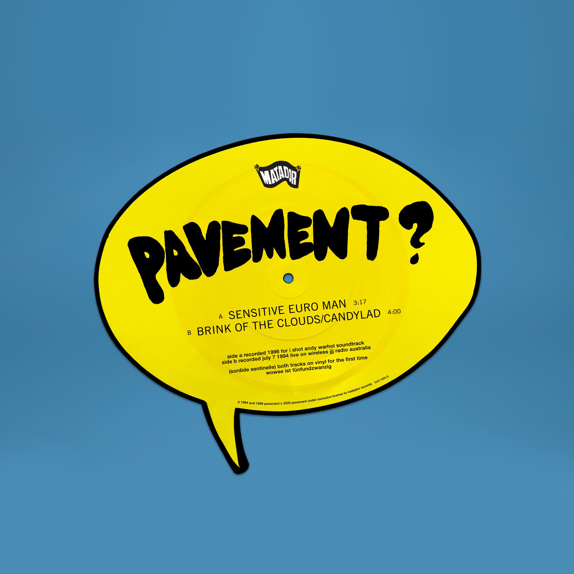 PAVEMENT-RH-A-SQ