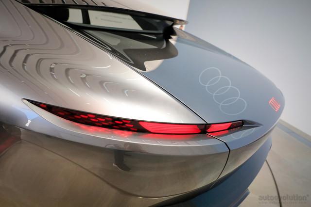 2021 - [Audi] Grand Sphere  - Page 2 B12954-D8-EDC9-4-D1-D-95-C6-5303-E5388033