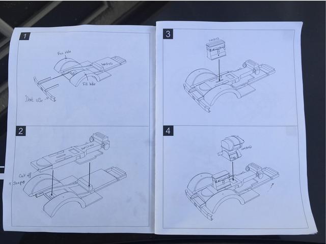 DB-Tractor-1-2-3-4.jpg