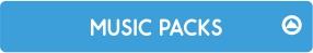 Inspiring & Uplifting Acoustic Indie Corporate - 12