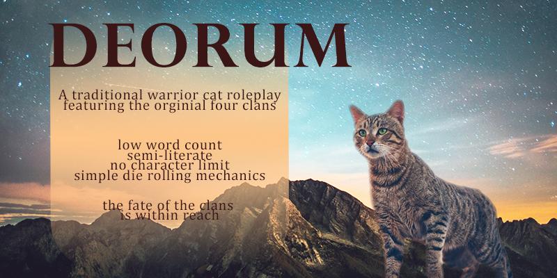 [Image: deorum-advertising-banner.png]