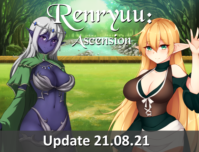 Update-21-08-21.png