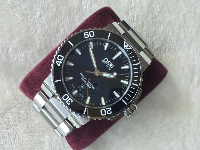 IMG-8658