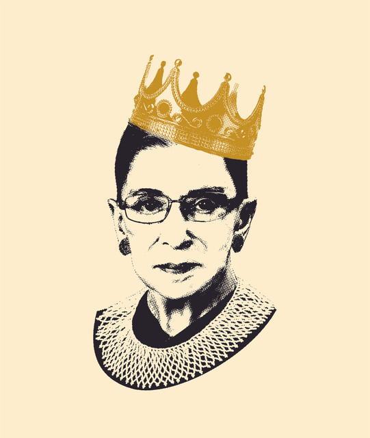 Notorious-RBG-book-cover-illustration