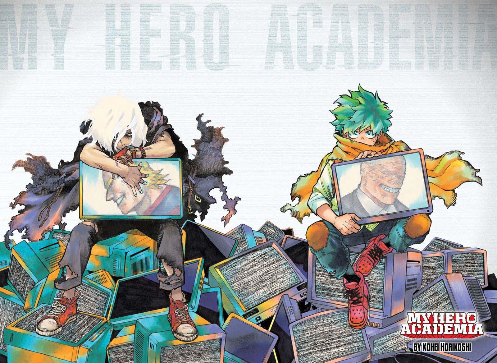 my-hero-academia-306-1