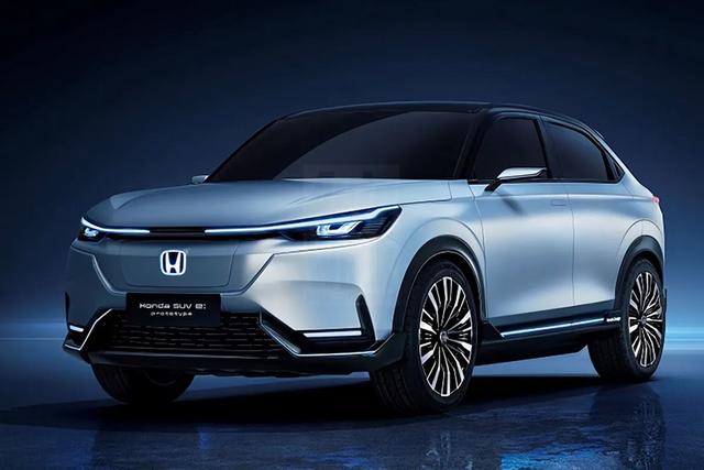 2021 - [Honda] HR-V/Vezel - Page 3 39-AD5-E25-99-E8-4-C3-D-8734-E9441-C690-BB1