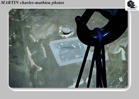 les-megas-structures-de-la-chine-355.jpg